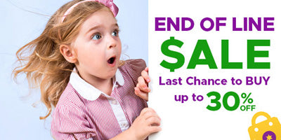 Current Discounts and Promotions at Toy Universe