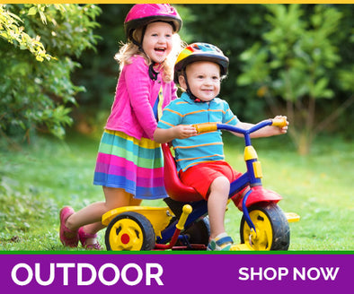 Outdoor Toys for Kids Buy Online Australia