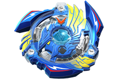 Beyblade Burst Evolution How To Play With Your Beyblades