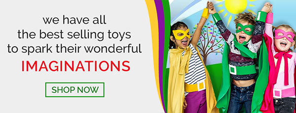 Buy at Toy Universe Australia's Best Online Toy Shop
