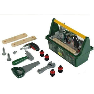 Bosch Toy Tool Box
