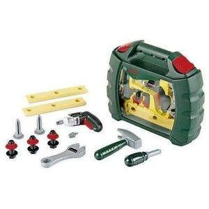 Bosch Toy Tool Case