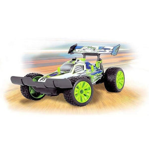 Dickie Toys Radio Control Dirt Slammer Off Road Racer