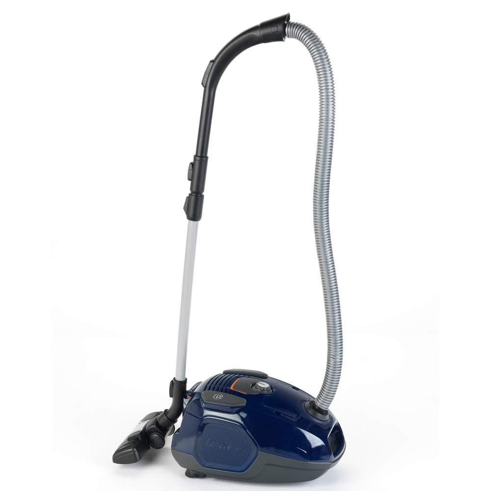 Buy Electrolux Toy Vacuum Cleaner Online At Universe