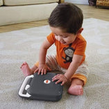 Fisher Price Fisher-Price Laugh & Learn Smart Stages Laptop - Buy Online