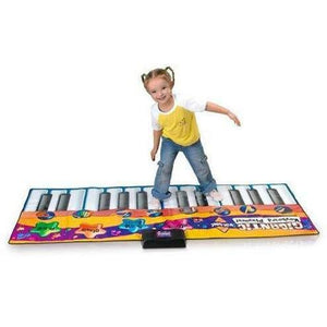 Buy Kids Toys Online Australia And Save At Toy Universe
