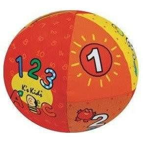 Buy Melissa & Doug  K's Kids 2 in 1 Talking Ball at Toy Universe