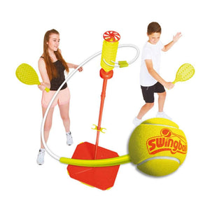 Mookie - All Surface Swingball