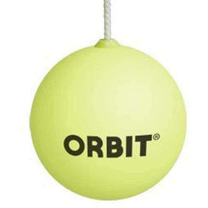 Orbit Totem Tennis - Glow in the Dark Spare Tennis Ball Assembly