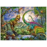 Ravensburger Ravensburger Realm of the Giants Puzzle - 200 Piece Premium Puzzle - Buy Online