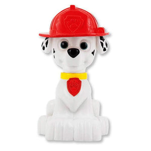 Soft Lites Soft Glowing  Paw Patrol Marshall Pal