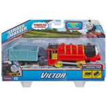 Thomas and Friends Thomas & Friends TrackMaster Motorized Victor - Buy Online