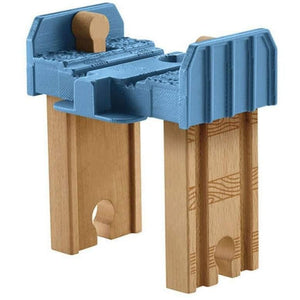 Thomas and Friends Wooden Railway Build It Higher Riser