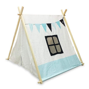 Jolly TeePee Koko Play Tent