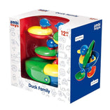 Ambi Toys Ambi Toys Duck Family - Buy Online