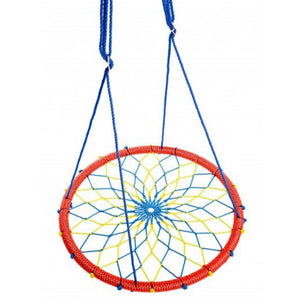 B4Adventure Sky Dreamcatcher Swing - Superhero