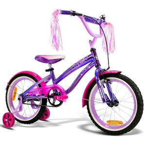 Too Fab Huffy Kids Bicycle - 16 inch