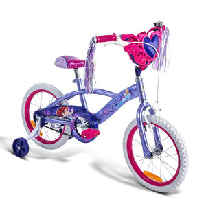 Disney Princess Huffy Kids Bicycle - 16 inch