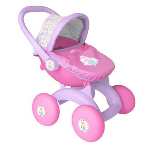 Buy Baby Dolls For Kids Online At Toy Universe Australia