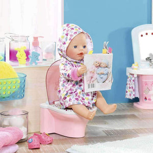 Baby Dolls At Toy Universe Baby Alive Baby Born Doll