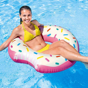 Intex Donut Float Tube