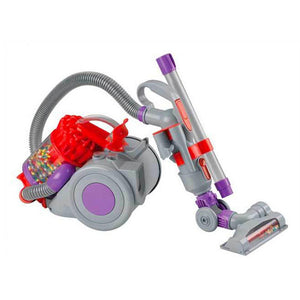 Just Like Home Dyson Kids Vacuum DC22
