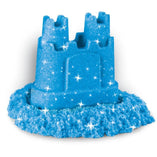 Spinmaster Kinetic Sand Shimmers Multi Pack - Buy Online