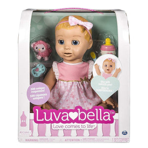 Baby Dolls Baby Alive Baby Born Dolls Amp More Toy Universe