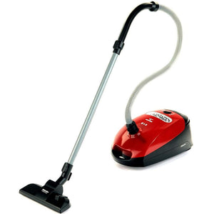 Miele Toy Vacuum Cleaner with Lights and Sound