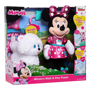 Buy Kids Toys Online From Toy Universe Australia