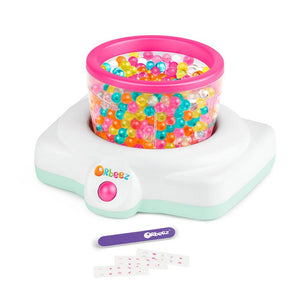 Orbeez Spin and Soothe Hand Spa Playset