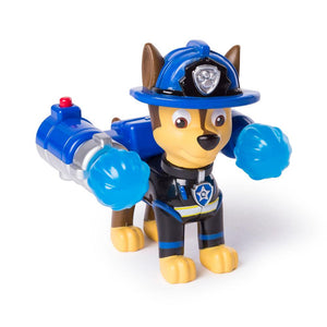 Paw Patrol Ultimate Rescue Fire Rescue - Chase