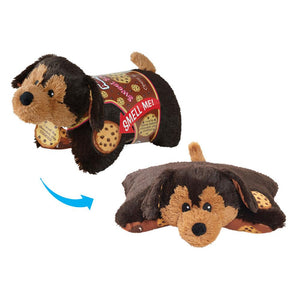 Pillow Pets Sweet Scented Pets - Cookie Pup