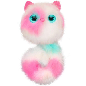 Pomsies Interactive Pets Series 1 - Patches
