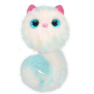 Pomsies Interactive Pets Series 1 - Snowball