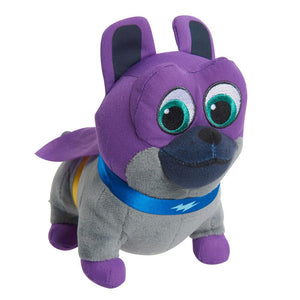 Puppy Dog Pals Beans Plush Hero Bingo