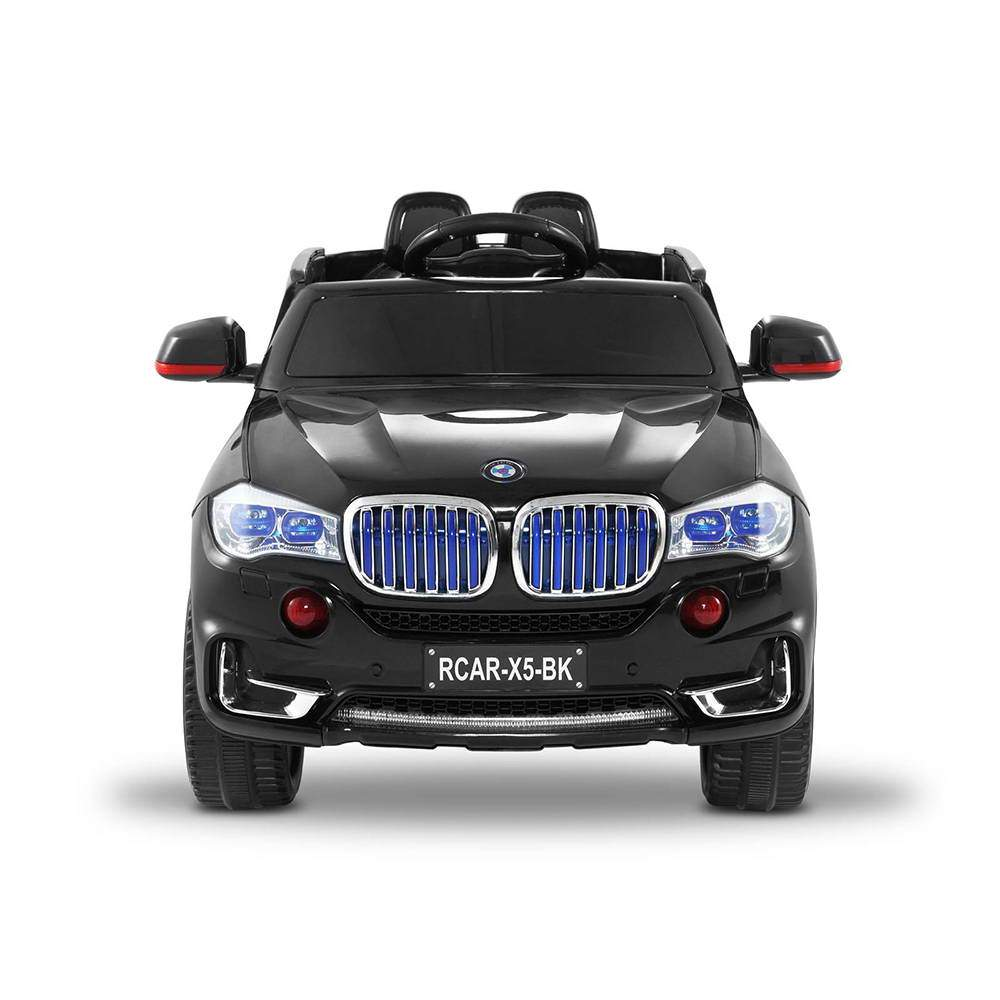 Buy Bmw X5 Inspired Kids Electric Car For Ride On Fun At Toy Universe