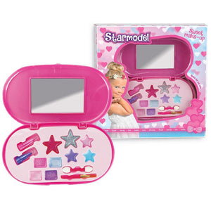 StarModel Young Sweet Make-up Set