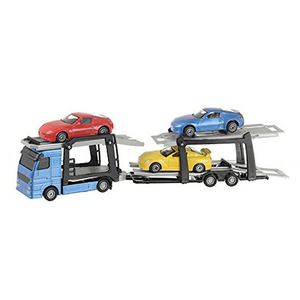 Toys For Boys Toy Universe Big Range Of Boys Toys For All Ages