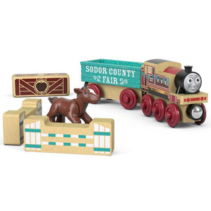Thomas & Friends Rosie' s Prize Pony Pack