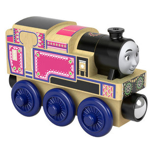 Thomas & Friends Wood Ashima Engine