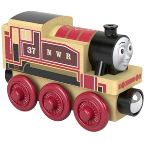 Thomas & Friends Wood Rosie Engine
