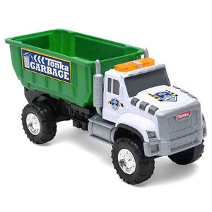 Buy Tonka Toys Online at Toy Universe Australia