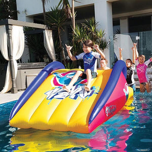 Wahu Floating Slide