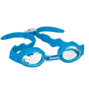 Wahu Nippas Goggles in Blue