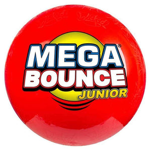 Wicked Mega Bounce Junior 1.4m Ball