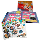 Books Amazing Science Experiments Discovery Pack - Buy Online
