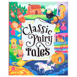 Books Classic Fairy Tales - Buy Online