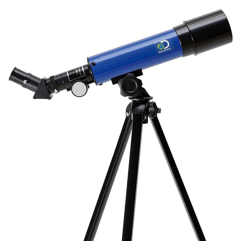 50mm Astronomical Telescope   Stay At Home Mum