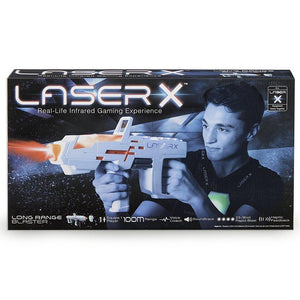 Buy Toy Guns and Toy Blasters Online at ToyUniverse Australia